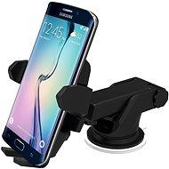 iOttie Easy One Touch Wireless Qi - Držák na mobilní telefon