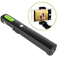 iOttie Migo Selfie Stick Black