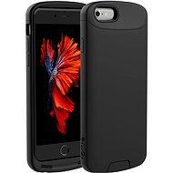 iOttie iON Qi Wireless MFi Black Case