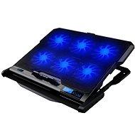 C-Tech Omega Coolwave - Cooling Pad