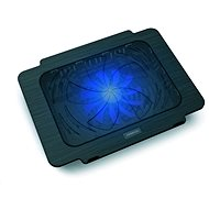 OMEGA BREEZE black - Cooling Pad