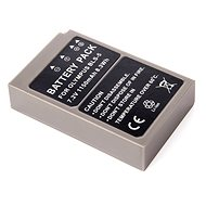 MadMan pro Olympus BLS-5 - Baterie