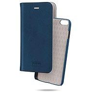 Madsen pro iPhone 6 a iPhone 6S modré