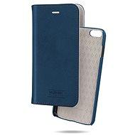 Madsen 2in1 pro iPhone 6 Plus a iPhone 6S Plus modré