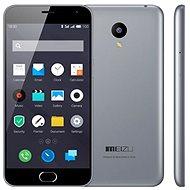 MEIZU M2 Gray Dual SIM