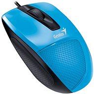 Genius DX-150X Blue