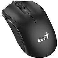 Genius DX-170 black - Mouse