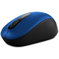 Microsoft Bluetooth Mobile Mouse 3600 Azul - Myš