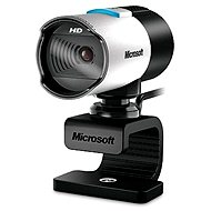 Microsoft LifeCam Studio - Webcam