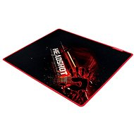 A4tech Blutige B-072 - Mousepad