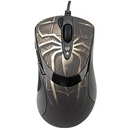 A4tech XL-747H Gaming laser mouse (Spider) brown