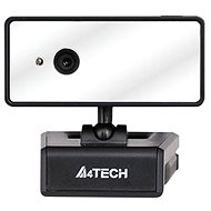 A4Tech PK-760E - Webcam