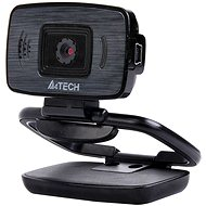 A4tech PK-900H Full HD WebCam