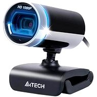 A4tech PK-910H Full HD Webcam - Webcam