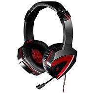 A4tech Bloody G501 - Headphones with Mic