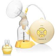 MEDELA elektrická odsávačka - Swing - Odsávačka mateřského mléka