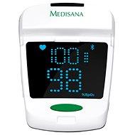 Medisana Pulzní oxymetr PM 150