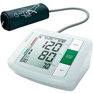 Medisana BU 510 - Pressure Monitor