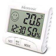 Medisana HG100 Hygrometer - Thermometer