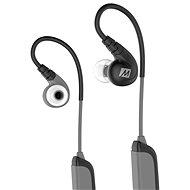 MEElectronics X8 - Sluchátka s mikrofonem