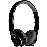 MEElectronics Runaway černá - Sluchátka s mikrofonem