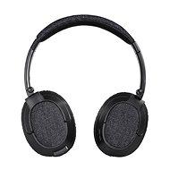 MEElectronics Matrix3 - Sluchátka s mikrofonem