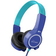 MEElectronics KidJamz 2nd gen blue