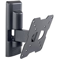 Meliconi CME ETR100 - Wall Bracket