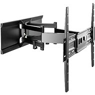 "Meliconi SlimStyle 400 SDRP for TV 32 ""-65"""