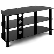 Meliconi Flat Vision Line 300 - Table