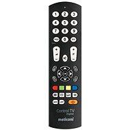 Meliconi Control TV Digital - Remote Control