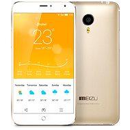 MEIZU MX4 Gold 16GB