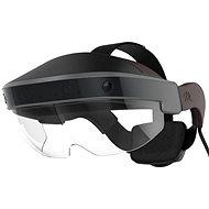meta 2 - Okuliare pre virtuálnu realitu