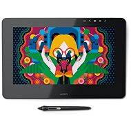 Wacom Cintiq Pro 13 - Graphics tablet