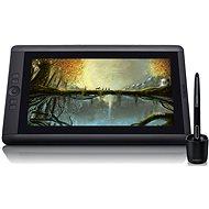 Wacom Cintiq 13HD Touch interactive pen display - Grafický tablet