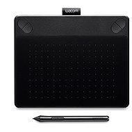 Wacom Intuos Black Art Pen & Touch M
