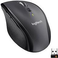 Logitech Marathon Mouse M705 - Myš