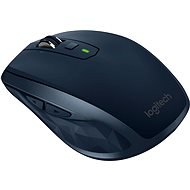 Logitech MX Anywhere 2 Navy - Myš