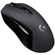 Logitech G603 LIGHTSPEED - Maus
