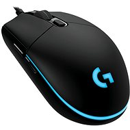 Logitech G Pro Gaming - Mouse