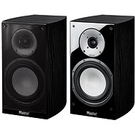Magnat Quantum 673 (black) - Speakers