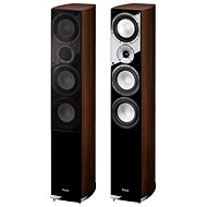 Magnat Quantum 677 coffee - Speakers