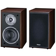 Magnat Monitor Supreme 102 coffee - Speakers