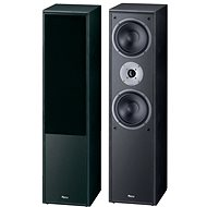 Magnat Monitor Supreme 802 Black - Speakers