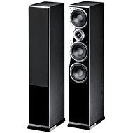 Magnat Shadow 207 black - Speakers