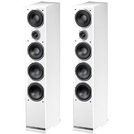 Magnat 209 White Shadow - Speakers