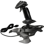 Mad Catz V.1 Flight Stick - Joystick