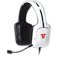 Tritton PRO + 5.1 Surround Headset Echte Weiß
