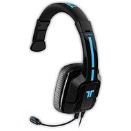 Tritton Kaiken black and blue
