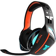 Tritton ARK 100 Stereo Gaming PS4 HDST